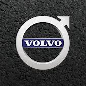 Volvo XC90 AR