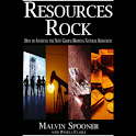 Resources Rock… (? ebook ?) logo
