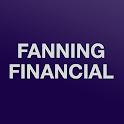 Ken Fanning