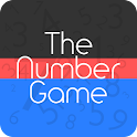 The Number Game icon