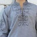 Kurta Sherwanis Designs icon