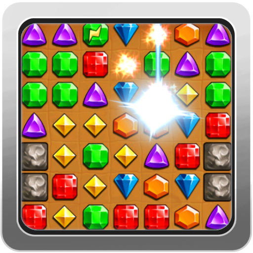 Jewels Worl.. file APK for Gaming PC/PS3/PS4 Smart TV