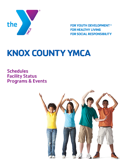 Knox County YMCA