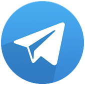 Telegram S [BETA]