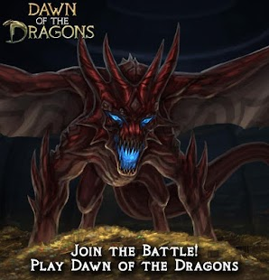 Dawn of the Dragons - screenshot thumbnail
