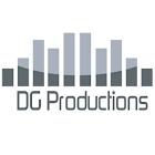 DG Productions icon