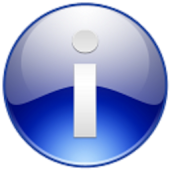 SIM Information System