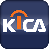 KICA공인인증서