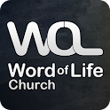 Word of Life Church Mountain icon