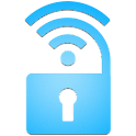 Unlock With WiFi (Trial)