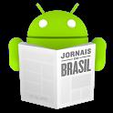 Noticias e Jornais do Brasil icon