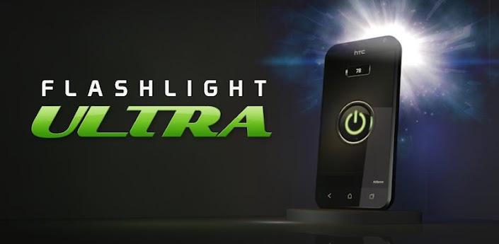 Flashlight Ultra apk