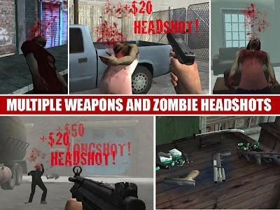 Zombie Tales v2.0.2