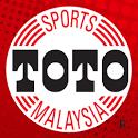 Sports Toto icon