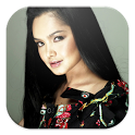 Siti Nurhaliza Fans App icon