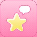 日本有名人のTweets logo