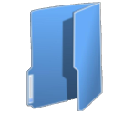 FileManager icon