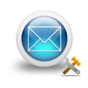 SMS Scheduler and Auto Backup icon