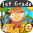 Animal Math.. file APK for Gaming PC/PS3/PS4 Smart TV