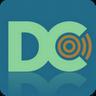 DoggCatcher Podcast Trial icon