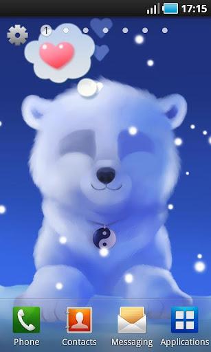 玩個人化App|Polar Chub免費|APP試玩