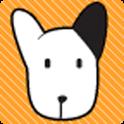 강아지 가계부 icon