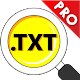 Text viewer - PRO v1.1.5