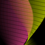 Kink Colors LIVE old version