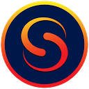 Skyfire Web Browser 5.0 mobile app icon