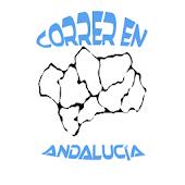 Carreras Populares Andalucía