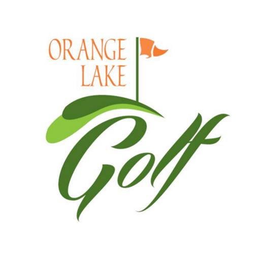 Orange Lake Golf Tee Times 運動 App LOGO-硬是要APP