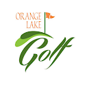 Orange Lake Golf Tee Times icon