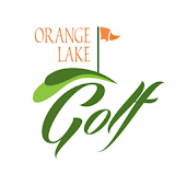 Orange Lake Golf Tee Times