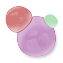 BubbleBeats icon