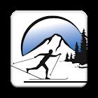 Teacup Lake Snow Park icon