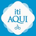GMT Editions - Logo
