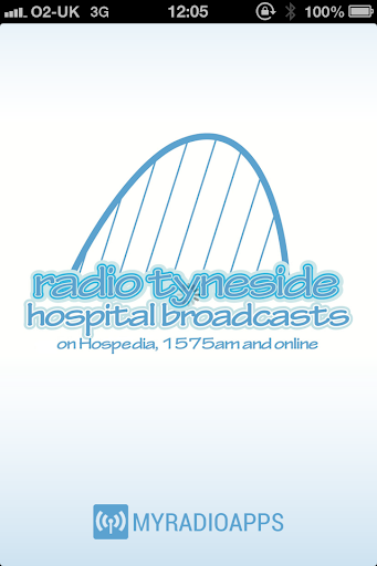 Radio Tyneside