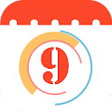 Days Plan icon