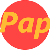 Pap App
