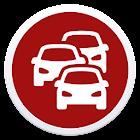 Otomobil Haberleri icon