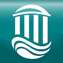 Coastal Carolina University icon