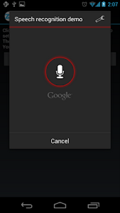 Power Nap Widget- screenshot thumbnail