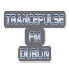 TrancePulse FM Dublin icon