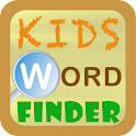 Kids Word Finder