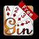 Gin Rummy - Net Gin Free