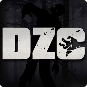 Central for DayZ - Map & Guide 1 37 1 Apk, Free Tools