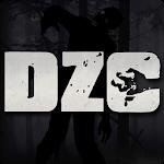 Central for DayZ - Map & Guide v1.34