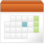 Uni-Schedule