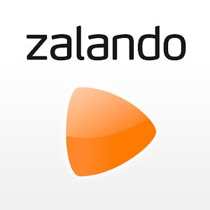 Zalando.de Android App