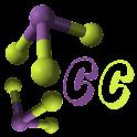 Scared Gorilla - Logo